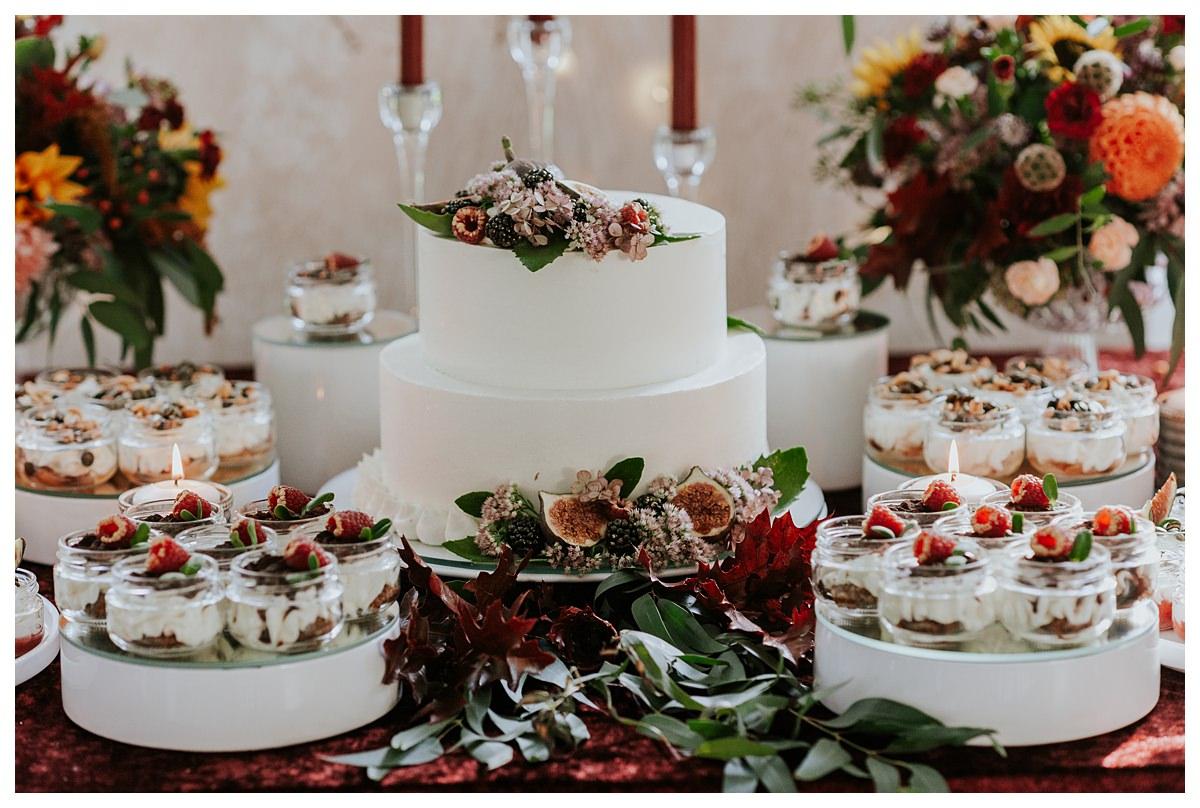 Sventes virtuve.Vestuviu dekoravimas.Grand Vila. LT – 041_WEB