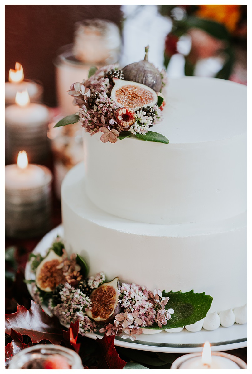 Sventes virtuve.Vestuviu dekoravimas.Grand Vila. LT – 043_WEB