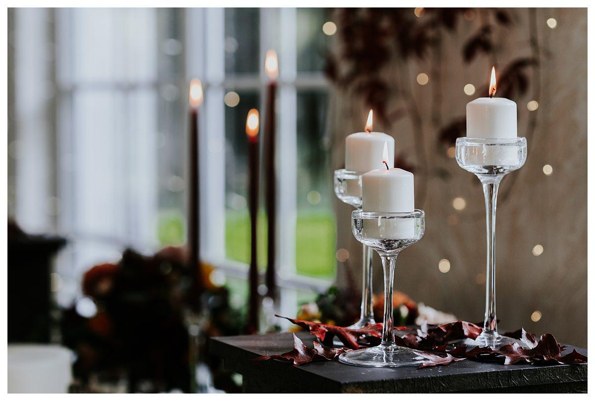 Sventes virtuve.Vestuviu dekoravimas.Grand Vila. LT – 044_WEB