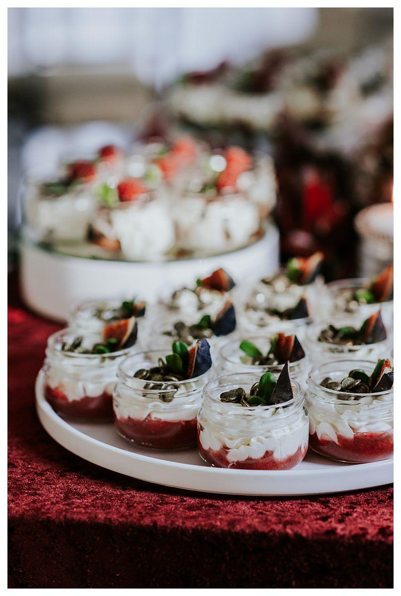 Sventes virtuve.Vestuviu dekoravimas.Grand Vila. LT – 046_WEB