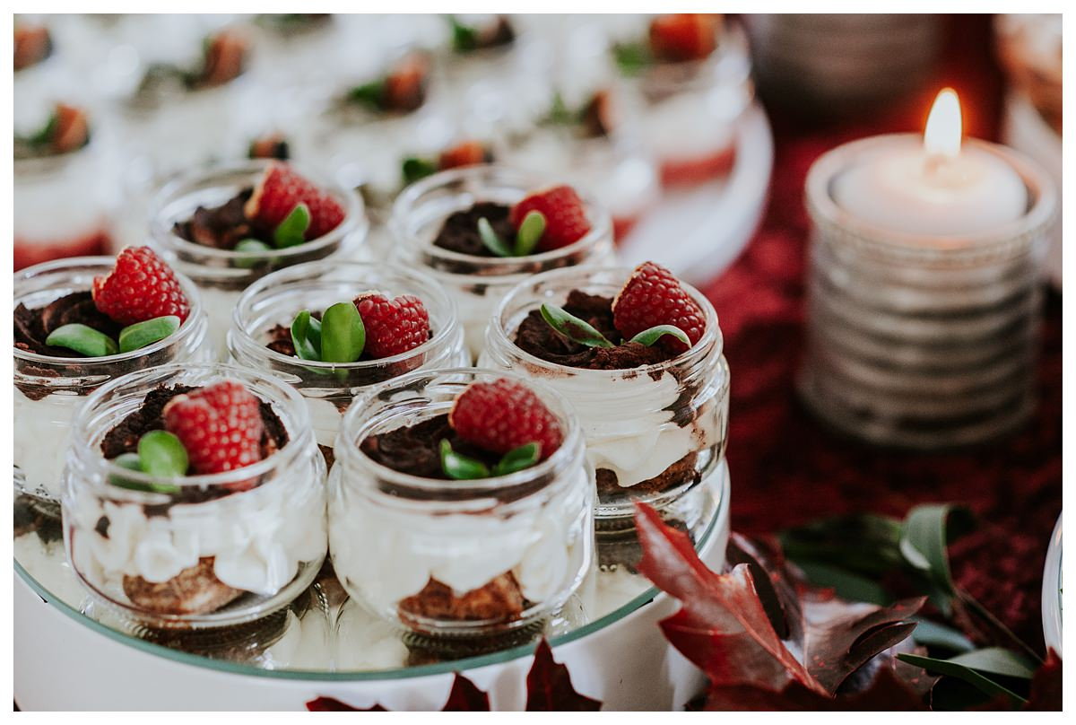 Sventes virtuve.Vestuviu dekoravimas.Grand Vila. LT – 048_WEB