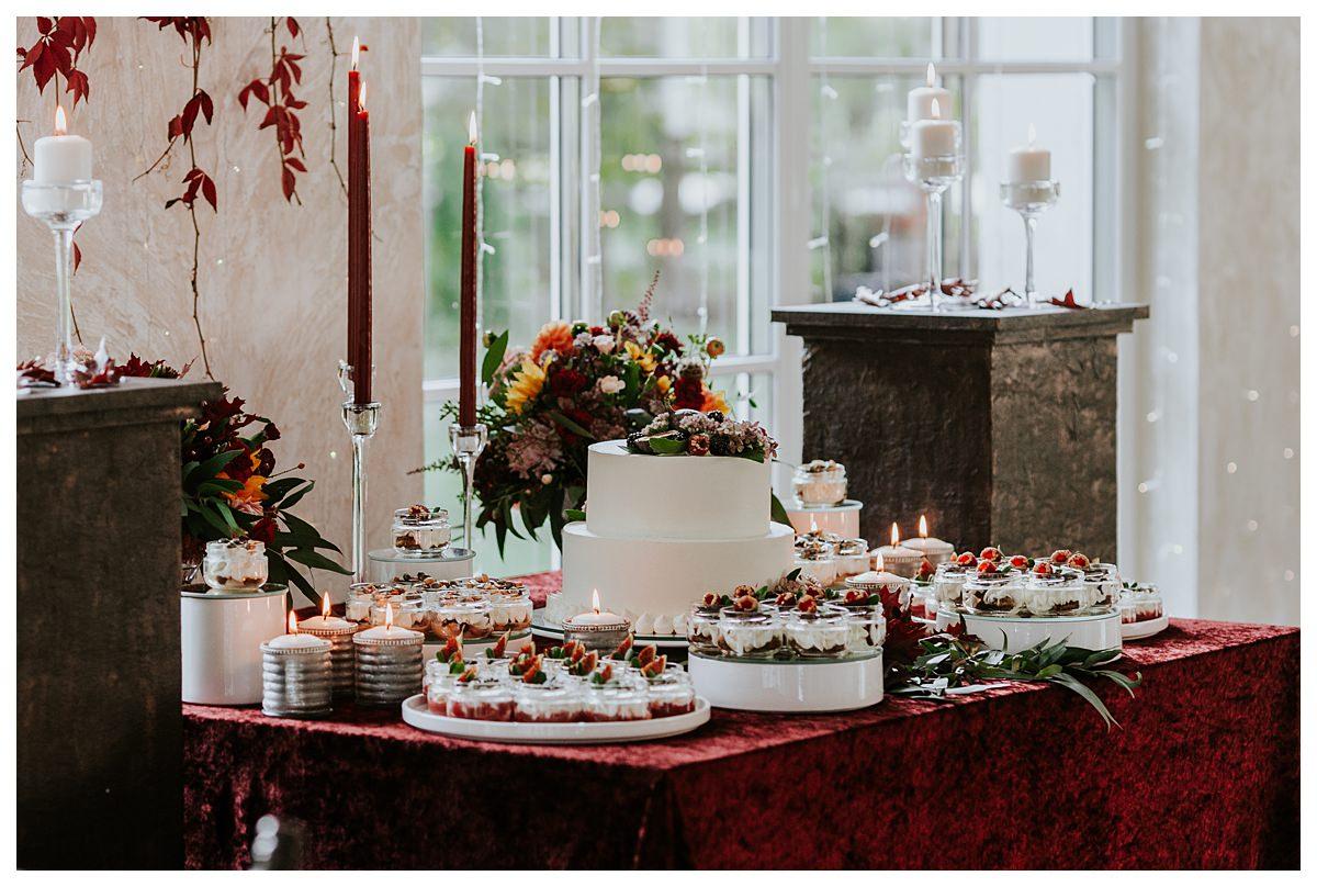 Sventes virtuve.Vestuviu dekoravimas.Grand Vila. LT – 050_WEB