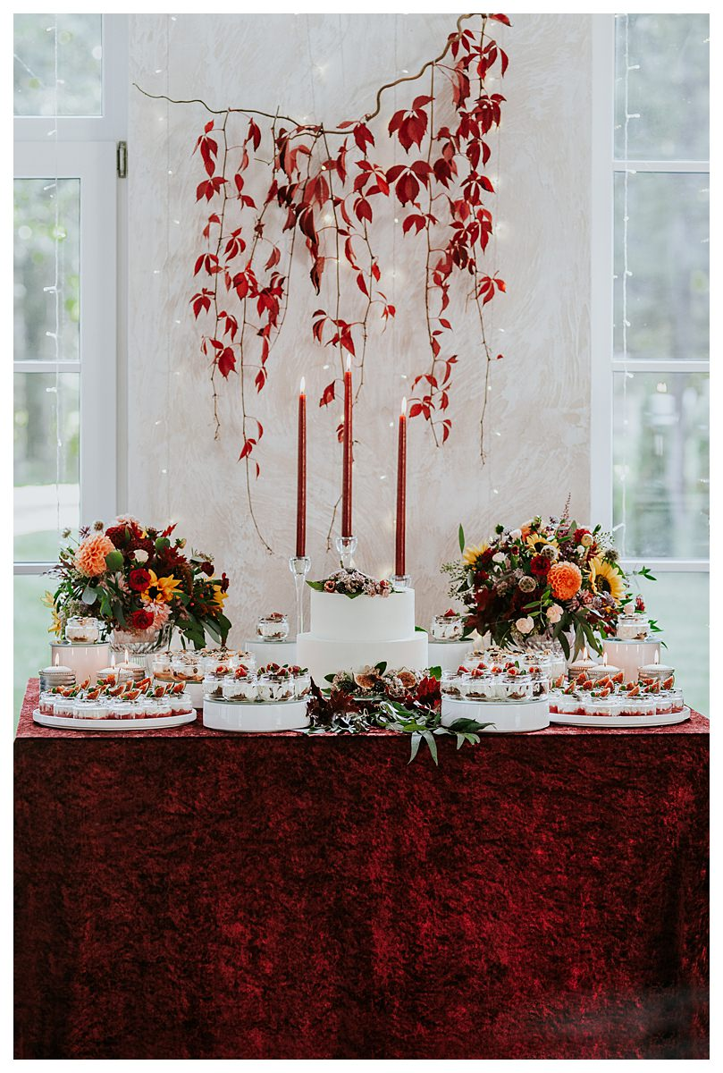 Sventes virtuve.Vestuviu dekoravimas.Grand Vila. LT – 053_WEB