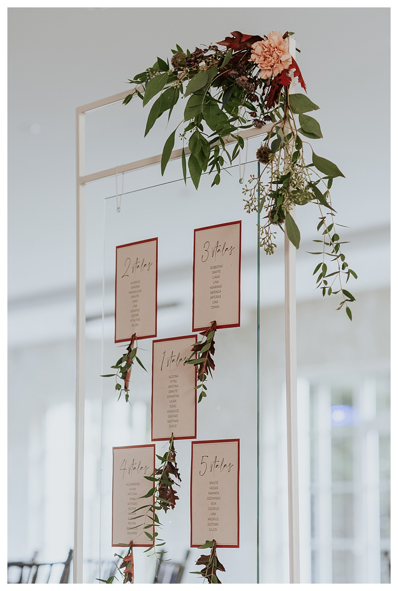 Sventes virtuve.Vestuviu dekoravimas.Grand Vila. LT – 057_WEB