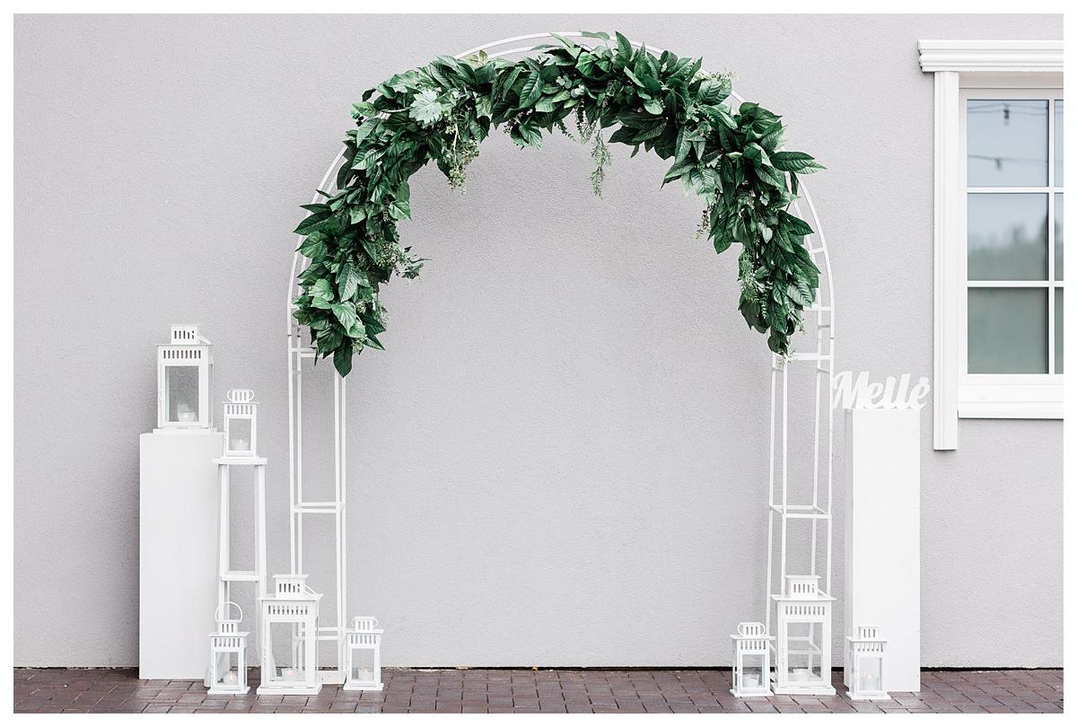 Sventes virtuve.Vestuviu dekoravimas.Grand Vila. MT – 004_WEB