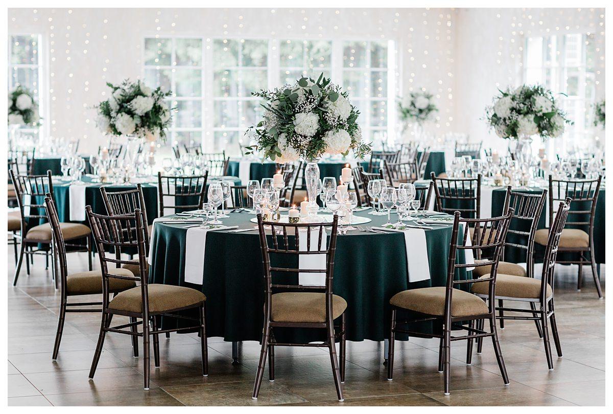 Sventes virtuve.Vestuviu dekoravimas.Grand Vila. MT – 017_WEB