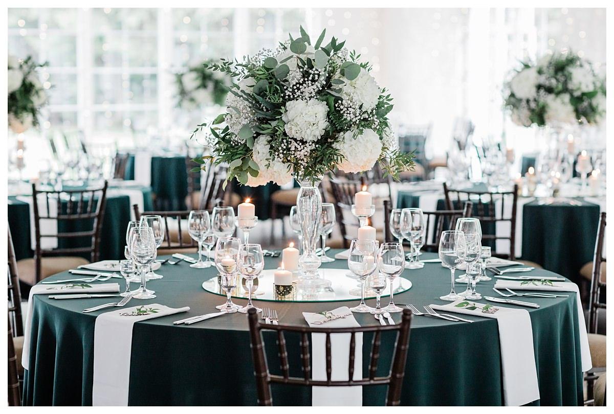 Sventes virtuve.Vestuviu dekoravimas.Grand Vila. MT – 020_WEB