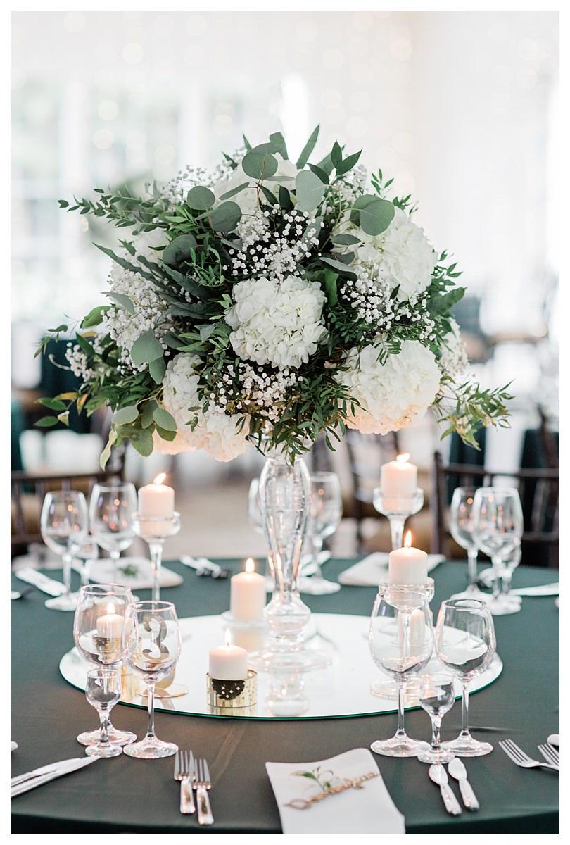 Sventes virtuve.Vestuviu dekoravimas.Grand Vila. MT – 024_WEB