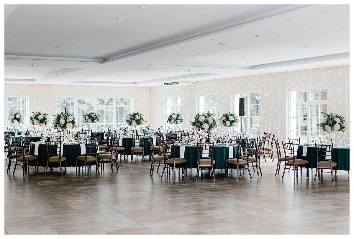 Sventes virtuve.Vestuviu dekoravimas.Grand Vila. MT – 028_WEB