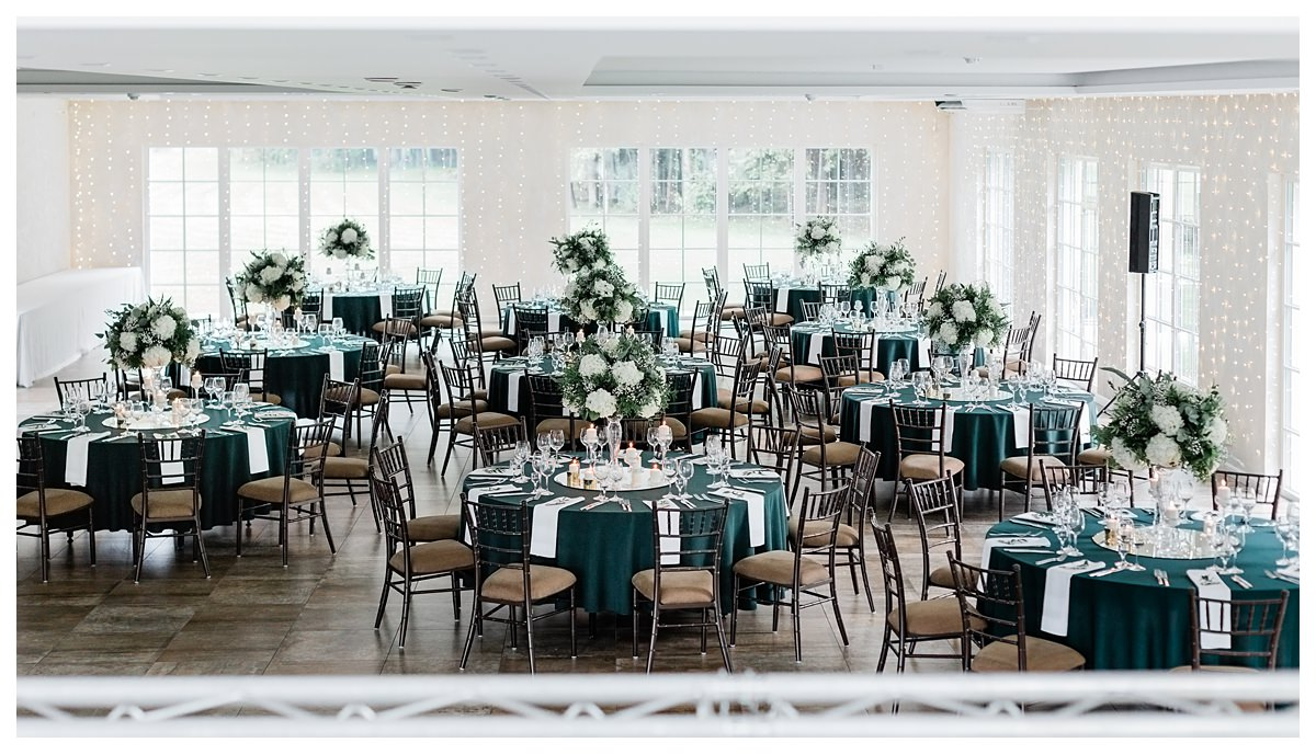 Sventes virtuve.Vestuviu dekoravimas.Grand Vila. MT – 029_WEB
