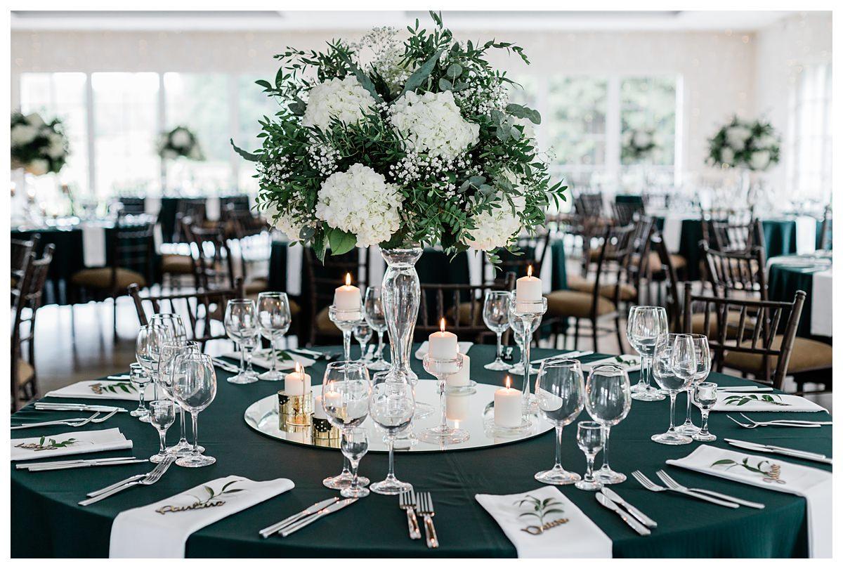 Sventes virtuve.Vestuviu dekoravimas.Grand Vila. MT – 032_WEB