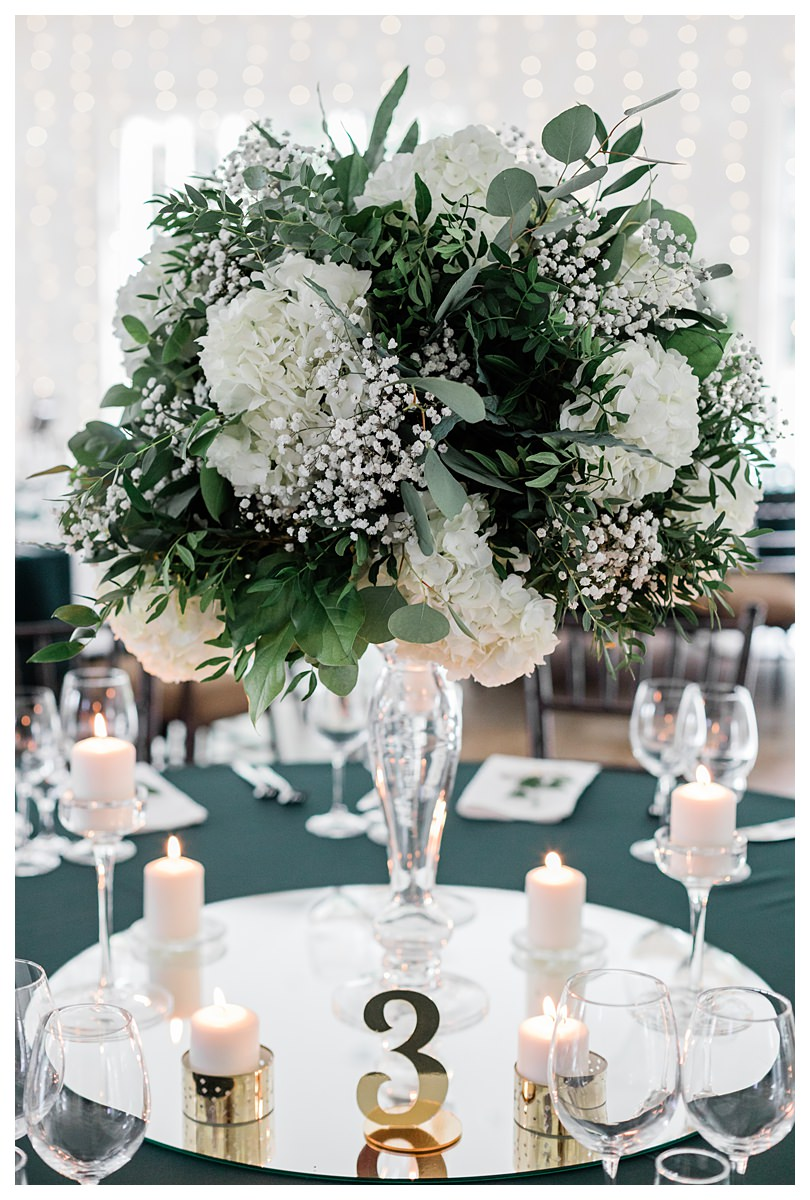 Sventes virtuve.Vestuviu dekoravimas.Grand Vila. MT – 038_WEB