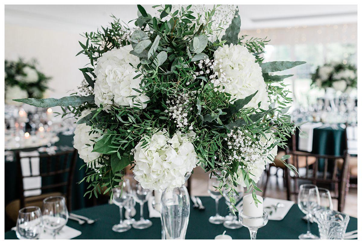 Sventes virtuve.Vestuviu dekoravimas.Grand Vila. MT – 045_WEB