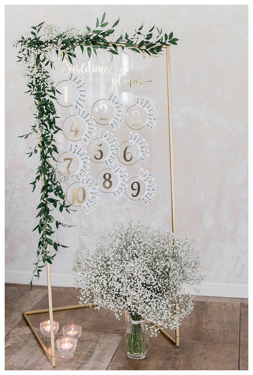 Sventes virtuve.Vestuviu dekoravimas.Grand Vila. MT – 047_WEB
