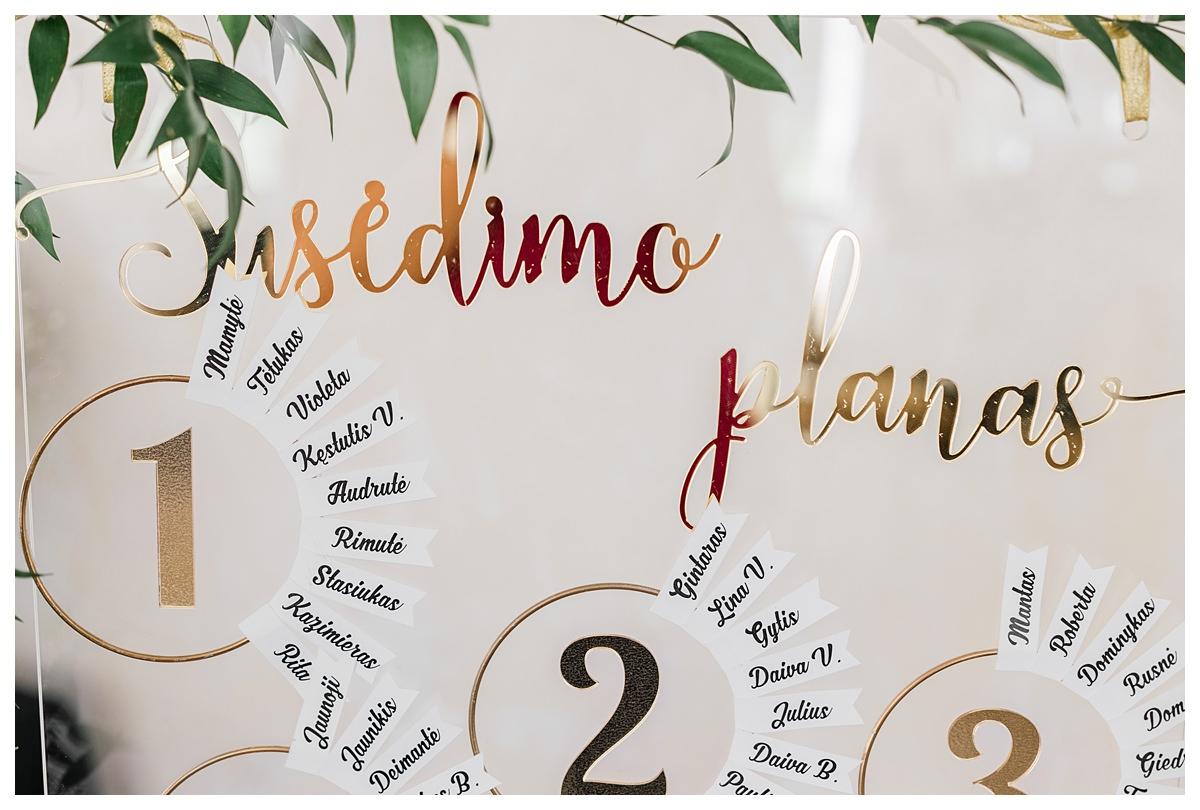 Sventes virtuve.Vestuviu dekoravimas.Grand Vila. MT – 053_WEB
