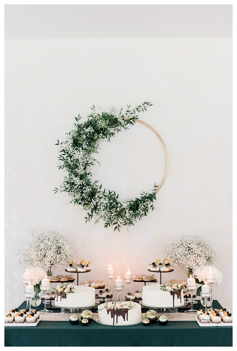 Sventes virtuve.Vestuviu dekoravimas.Grand Vila. MT – 057_WEB