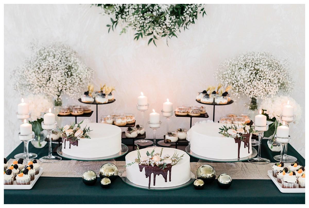 Sventes virtuve.Vestuviu dekoravimas.Grand Vila. MT – 060_WEB
