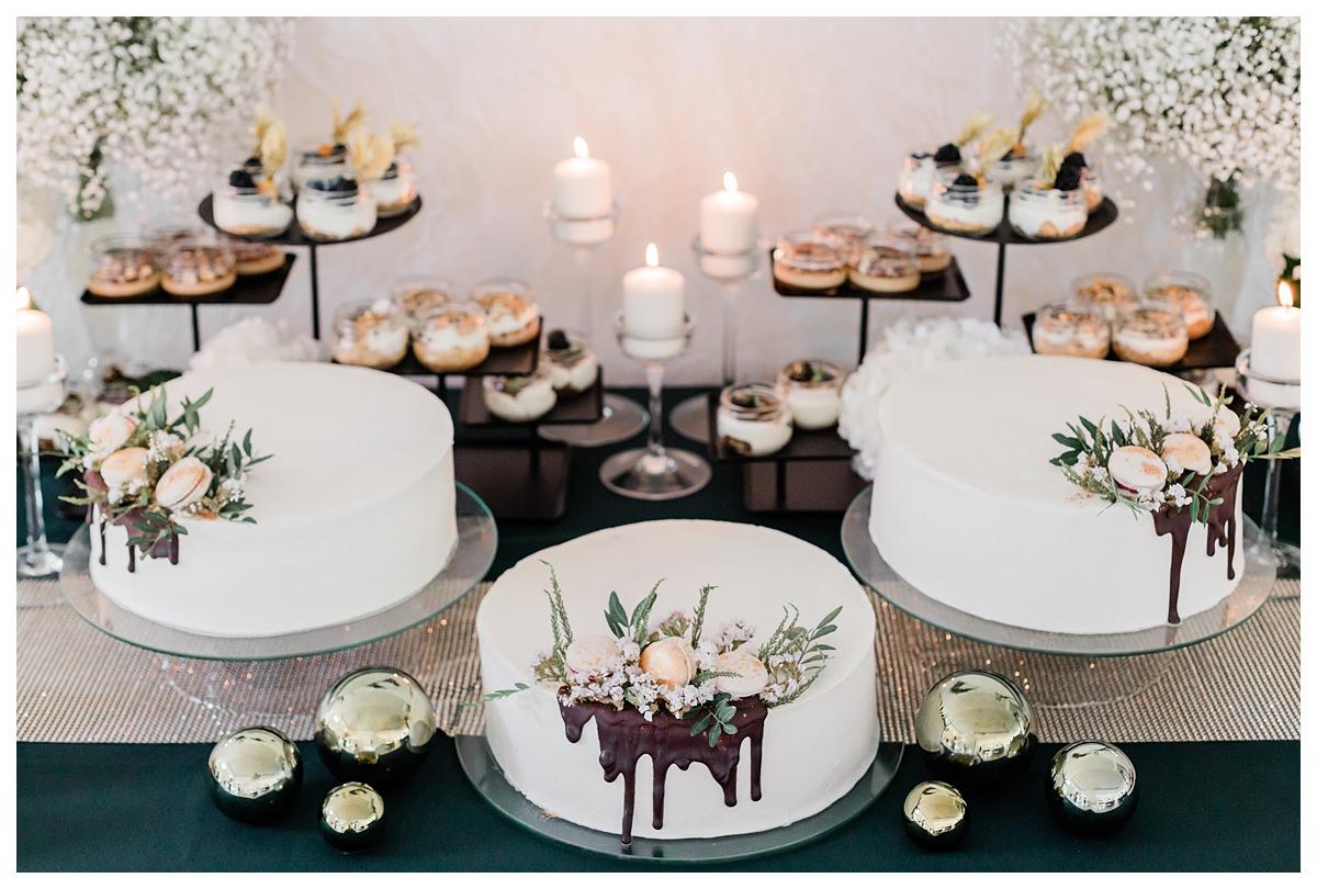 Sventes virtuve.Vestuviu dekoravimas.Grand Vila. MT – 062_WEB