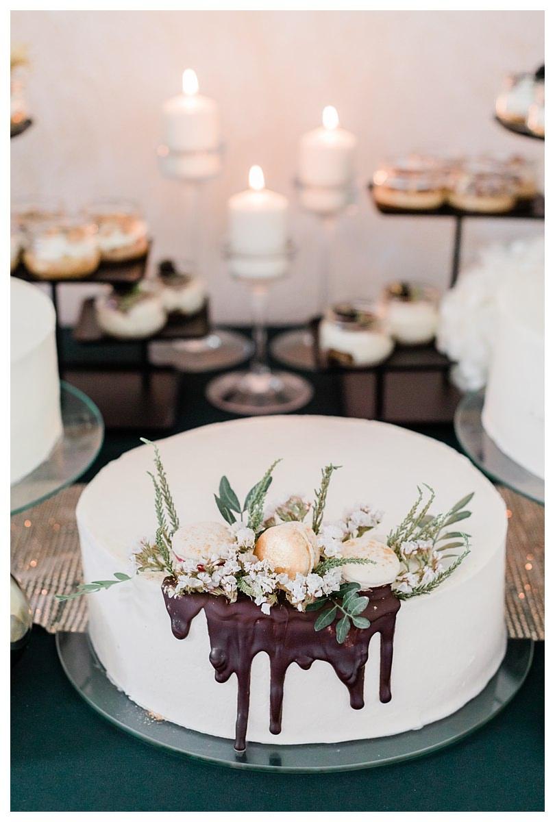 Sventes virtuve.Vestuviu dekoravimas.Grand Vila. MT – 063_WEB