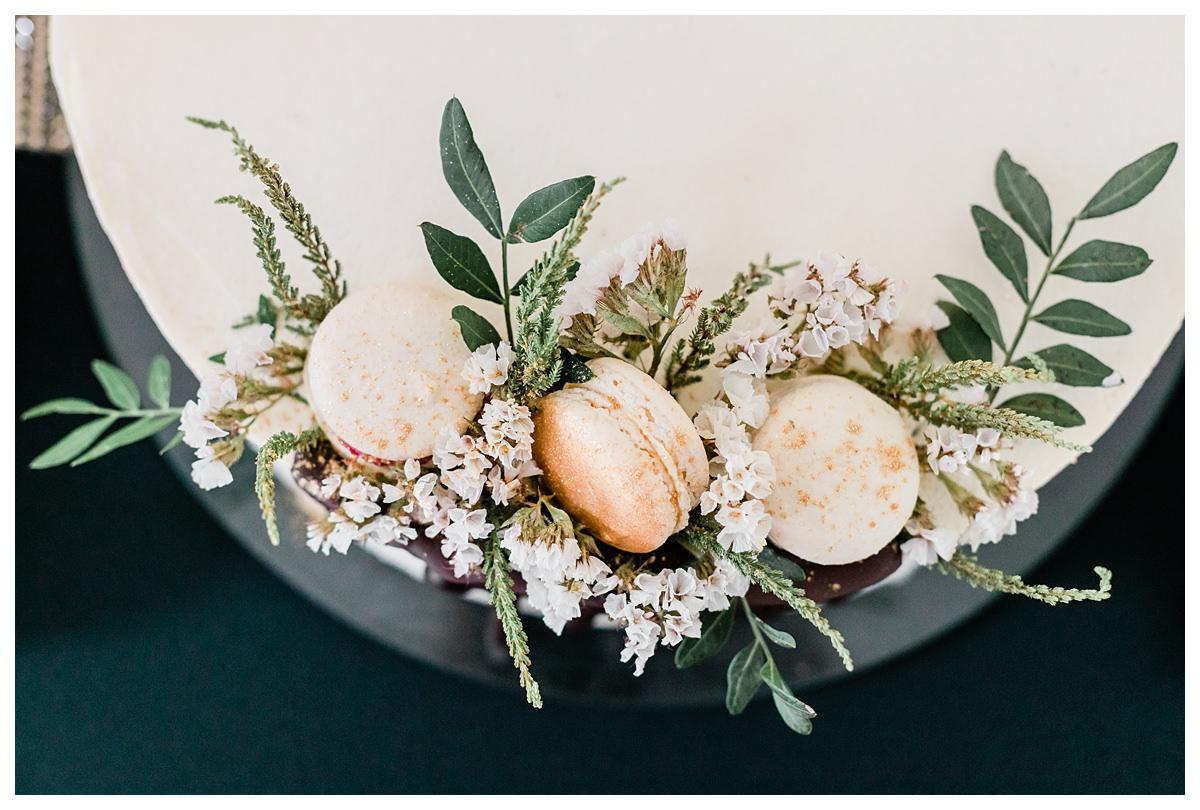 Sventes virtuve.Vestuviu dekoravimas.Grand Vila. MT – 068_WEB