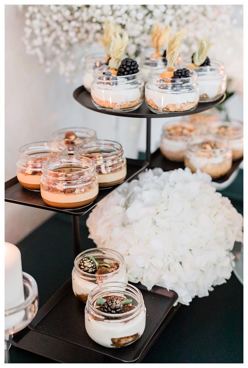 Sventes virtuve.Vestuviu dekoravimas.Grand Vila. MT – 072_WEB