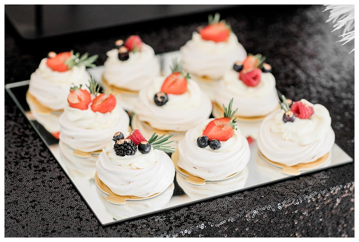Svenciu virtuve. Grand Vila – Jurgita Lukos Photography – 069_WEB