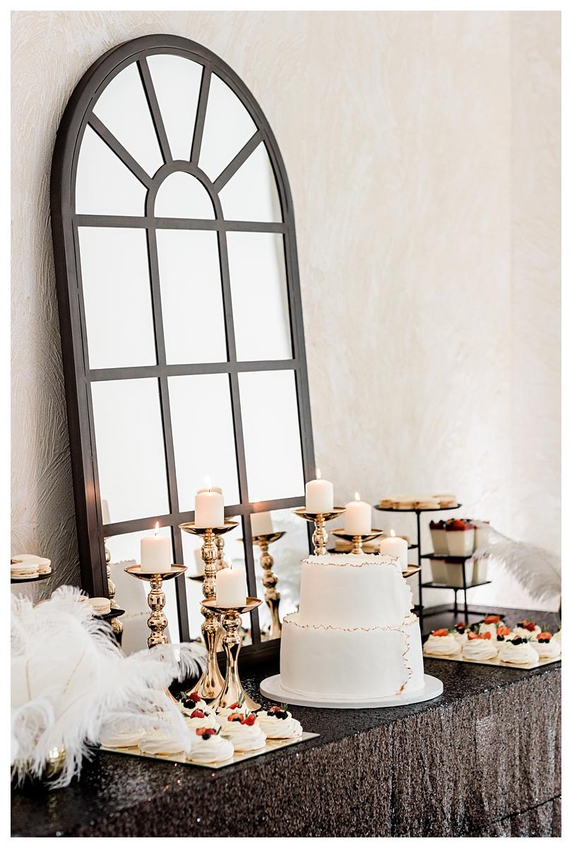 Svenciu virtuve. Grand Vila – Jurgita Lukos Photography – 073_WEB