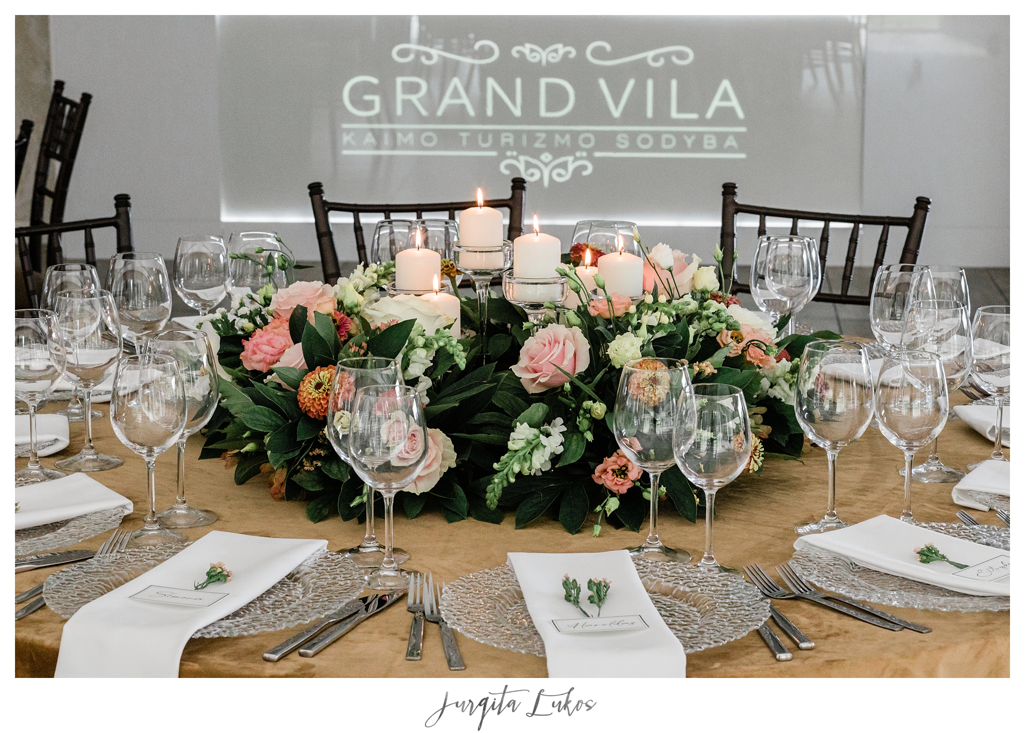 Svenciu virtuve. Grand vila – Jurgita Lukos Photography – 012_WEB