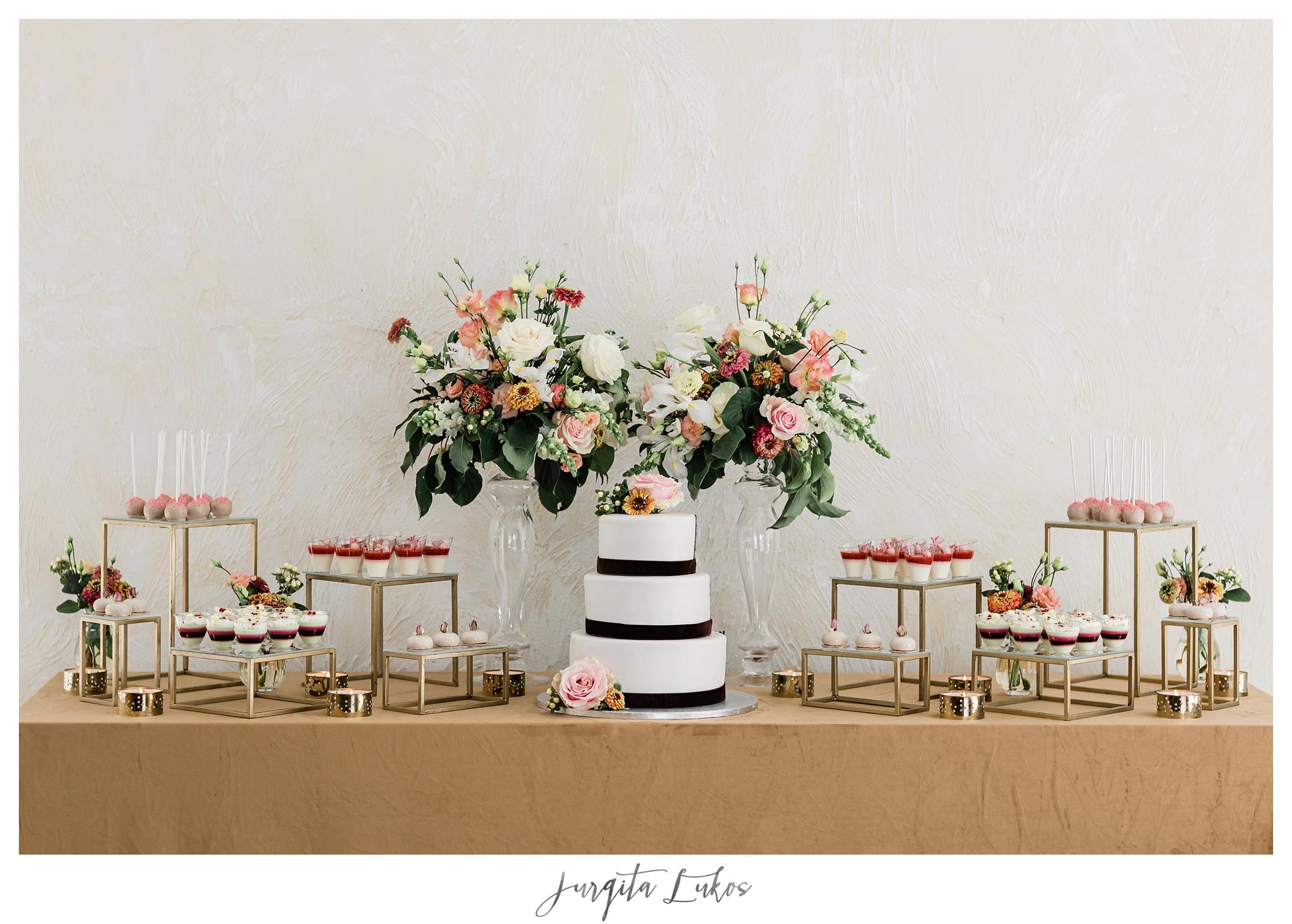 Svenciu virtuve. Grand vila – Jurgita Lukos Photography – 021_WEB